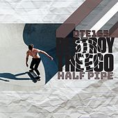 Half Pipe - Single by Various Artists