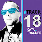 Kata My Tracker Track 18 von Yohan Martinon