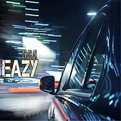 Arabar de Eazy