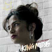 King Midas by Raxstar