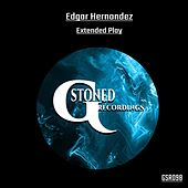 Extended Play - Single by Edgard Hernández