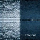 0.1 - Single by ZerO One