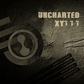 Uncharted XY111 - Single by Various Artists