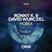 Morea by Ronny K.