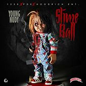 Slimeball by Young Nudy