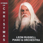 Hymns Of Christmas von Leon Russell