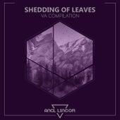 Shedding of Leaves fra Various Artists