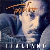 Italiano by Toquinho