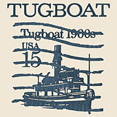 Discography by Tugboat