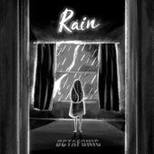 Rain von Octafonic