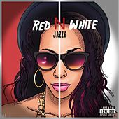 Red n White by Jazzy