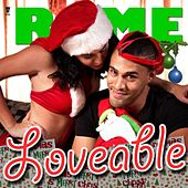 Loveable by Rome
