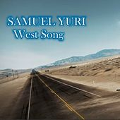 West Song (Instrumental Version) de Samuel Yuri