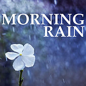Morning Rain by Various Artists