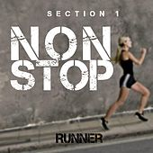 Non Stop (Section 1) by Runner