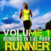 Running in the Park (Vol. 1) by Runner
