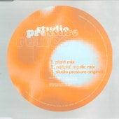 Relics (Remixes) by Studio Pressure