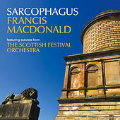 Sarcophagus de The Scottish Festival Orchestra Soloists