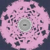 Sleepless (Remixes) de Flume