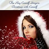 Christmas with Conniff (Remastered 2017) de Ray Conniff