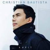 Kapit de Christian Bautista