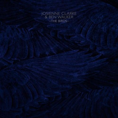 The Birds van Josienne Clarke and Ben Walker