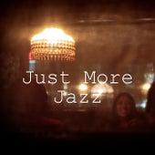 Just More Jazz von Various Artists
