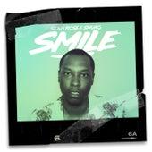 Smile von Shuko (Hip-Hop)
