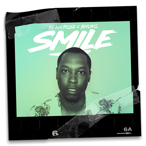 Smile by Shuko (Hip-Hop)