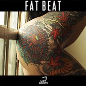 Fat Beat - EP by Various Artists