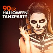 90er Halloween Tanzparty by Various Artists