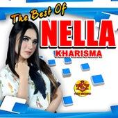 The Best of Nella Kharisma by Nella Kharisma