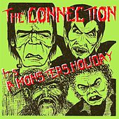 (It's A) Monsters' Holiday by The Connection