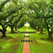 Caminando Con Jesus von Roberto Blanco