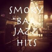Smoky Bar Jazz Hits di Various Artists