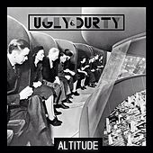 Altitude by Ugly