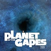 Planet of the Gapes (2001) de Various Artists