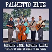 Looking Back, Looking Ahead by Palmetto Blue
