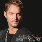 O Holy Night by Brett Young