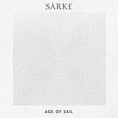 Age of Sail by Sarke