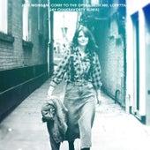 Come to the Opera with Me, Loretta (Jay Chakravorty Remix) by Jess Morgan