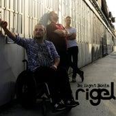 Bu Hayat Benim by Rigel