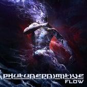 Flow de Phutureprimitive