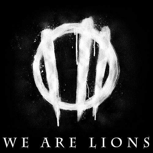 We Are Lions by In Arkadia
