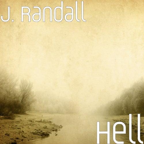 Hell by J. Randall
