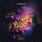 Higher (Vorsa Remix) von EMBRZ