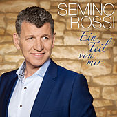 Muy Bien (Fox Mix) von Semino Rossi