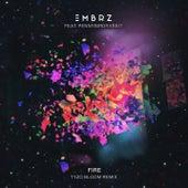 Fire (Tyzo Bloom Remix) von EMBRZ