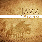Jazz Piano – Soft Music, Pure Mind, Jazz After Work, Peaceful Songs, Gentle Piano Music by Acoustic Hits