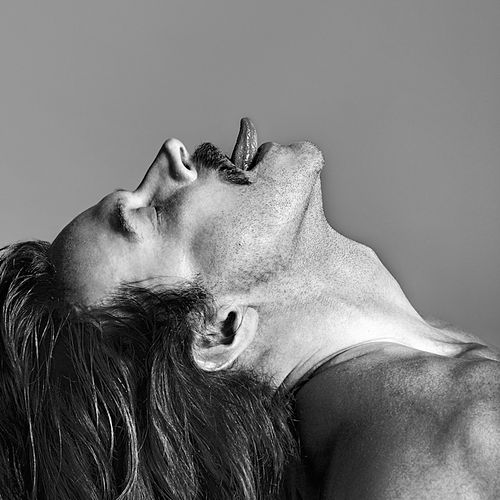 Sir by Fischerspooner